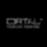 Ortal Logo 2.png