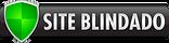 logo_siteblindado_bvmagazine.png