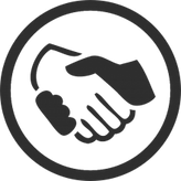 icon_handshake-circle-e1393338556134.png