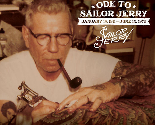 ode-to-sailor-jerry.jpg