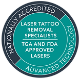 Renude_Accreditation-Stamp_Final.png