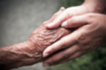 Dignity Home Care Professionals | Pittsburgh | In Home Senior Care Aides