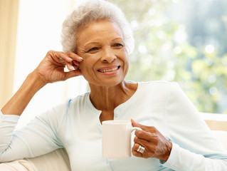 What exactly IS non-medical in-home care?