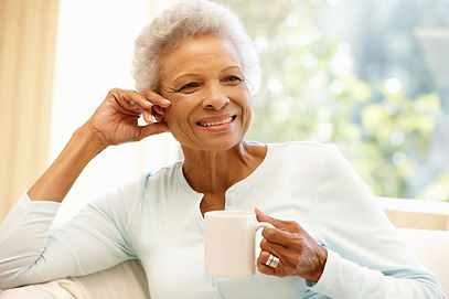 Dignity Home Care Professionals   Pittsburgh, PA   Senior Home Care - Personal Assistance