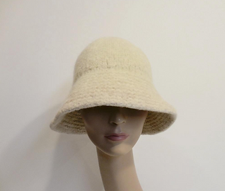 Custom Hat Maker online wool hat