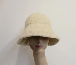 Custom Hat Maker online wool hat