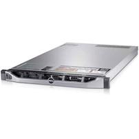 Dell-PowerEdge-R620-Server-Side.jpg