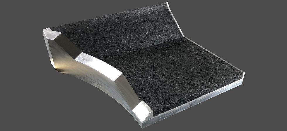 Vacu-Grip Vacuum Fixtures by Technical Tooling