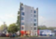 Claremont front rendering .jpg