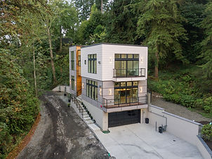 full-4709-e-mercer-way-mercer-island-02.