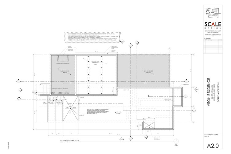 Kirkland 801_Page_10.jpg