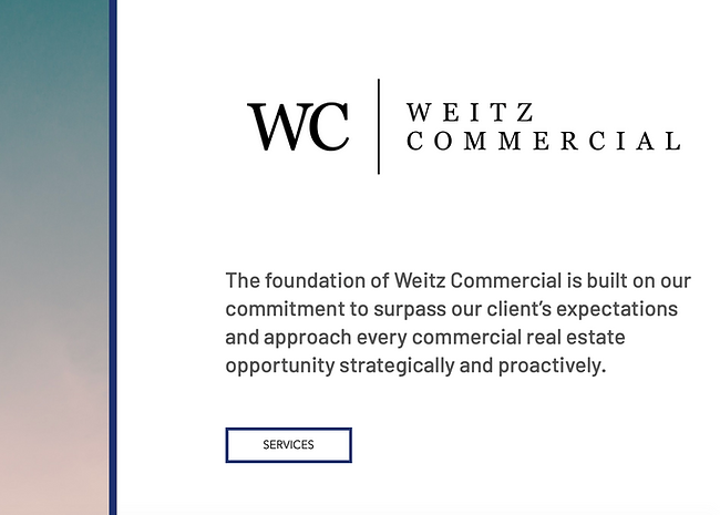 Weitz commerical2.png