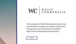 Weitz Commerical