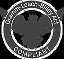 BW Logo-GLBA-lg.png