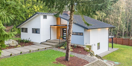 Home sold by Roman Shulyak at SASH Realty for $1,107,500