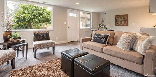 Home sold by Lynn Jensenn at SASH Realty for $420,000
