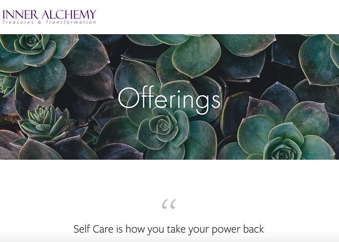 Inner Alchemy.png