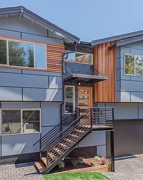 6 - Alliance Homes Sale.jpg