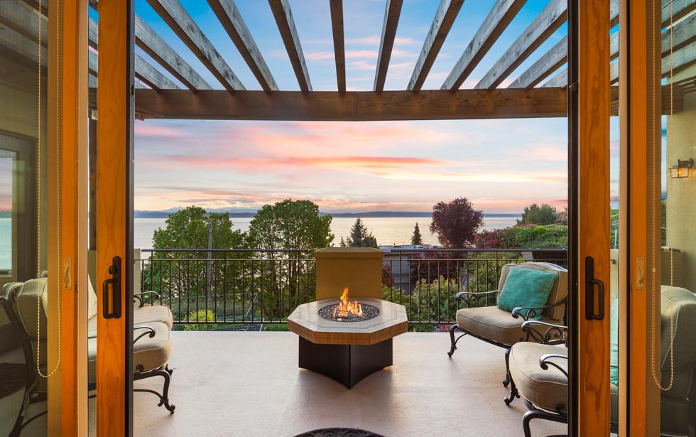 10 - Living Room Balcony View.jpg