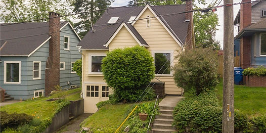 Home sold by Don Gibbons at SASH Realty for $835,000
