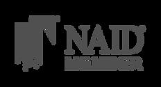 BW Naid Member.png