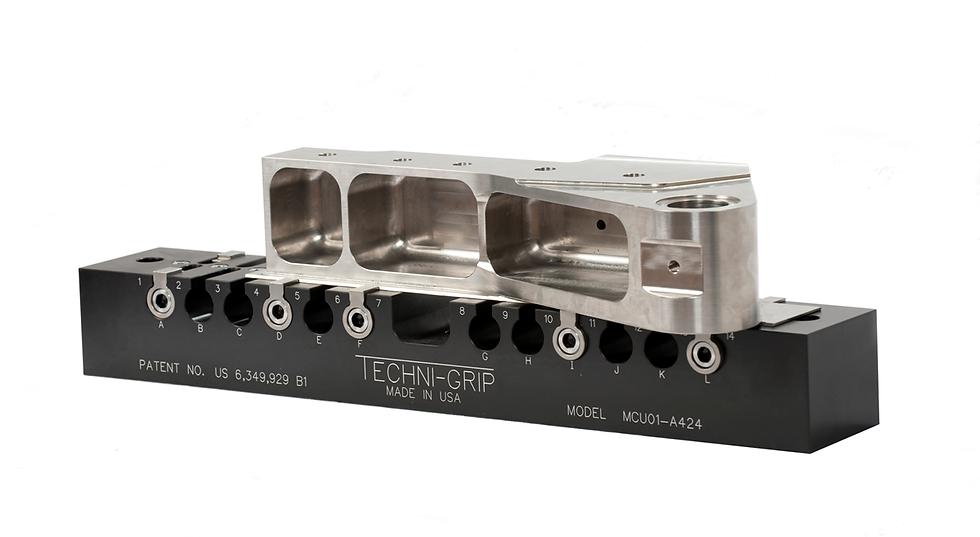 cnc milling machine axis
