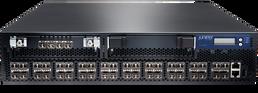 Juniper-EX4500-Switch.png