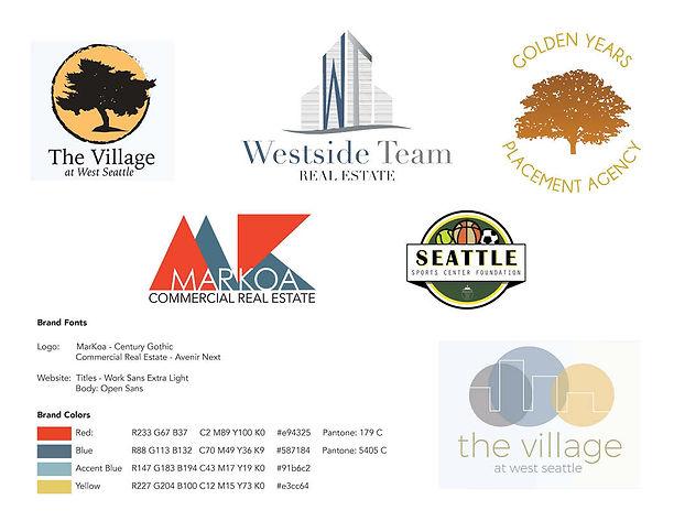 Logos for website.jpg