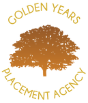 Golden Years Logo for screen.png