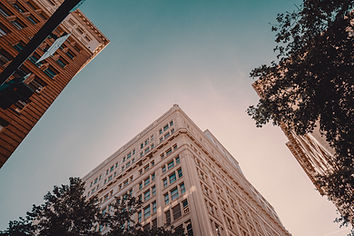 low-angle-photo-of-high-rise-building-24
