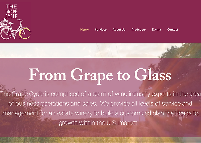 grape cycle.png