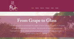 The Grape Cycle