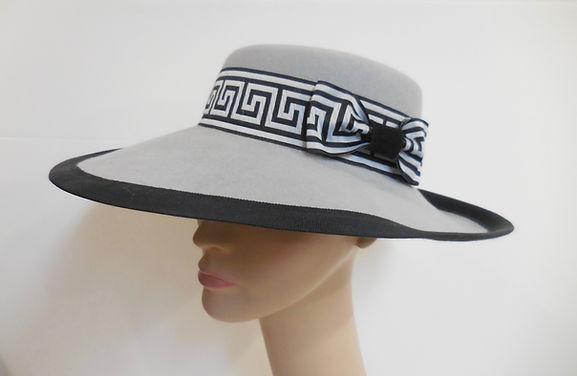 Custom Hat Maker