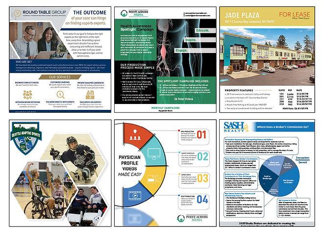 Print Design Collage.jpg