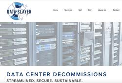 Data Slayer