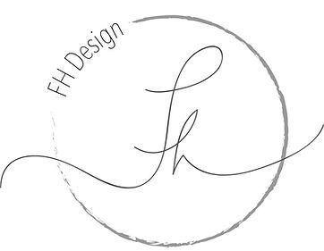 fh design logo FINAL.jpg