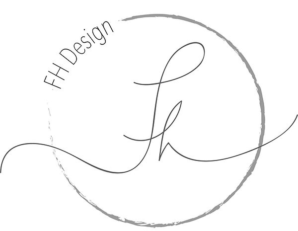 fh design logo FINAL.jpg