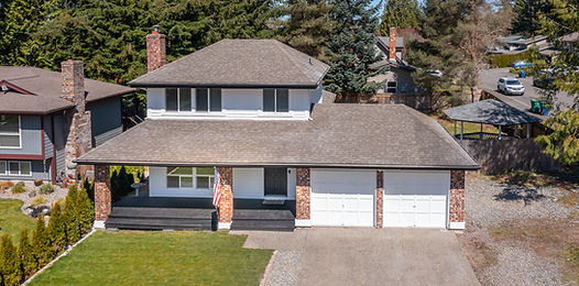 Home sold by Roman Shulyak at SASH Realty for $615,000