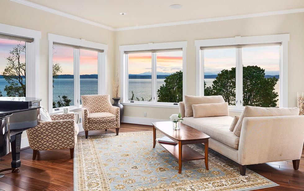 6 - Living Room View.jpg