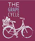 Grape Cycle Logo 2021-01.jpg