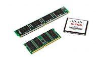 memory-upgrades-1af2a8252ee02a7420a9ef5c