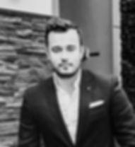 Roman Shulyak Real Estate Team