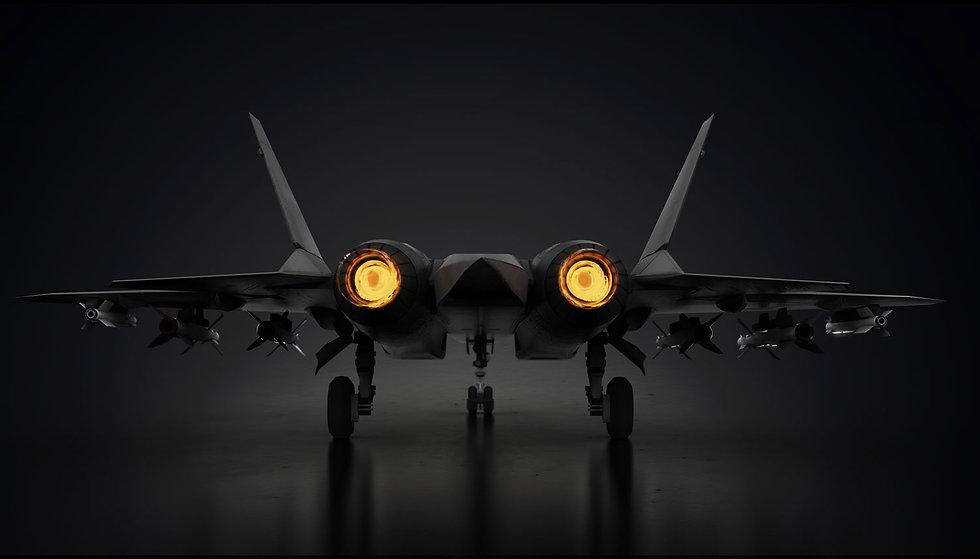 jet image