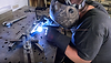 welding Technical Tooling