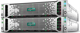 servers-png-91-images-in-collection-page