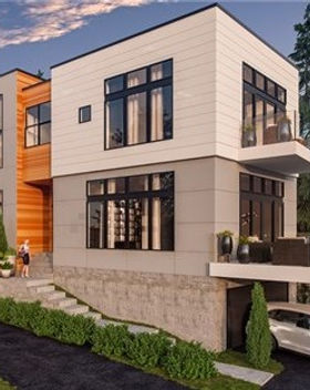 10 - Alliance Homes.jpg