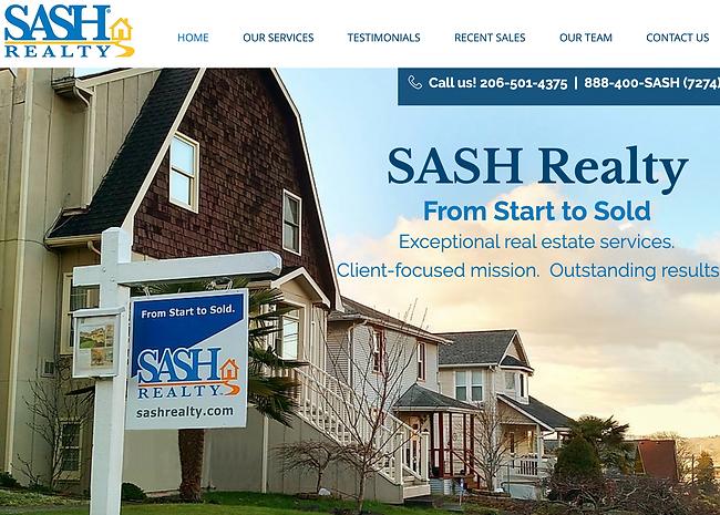SASH Website.png