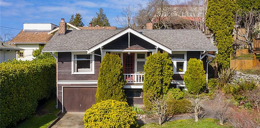 Home sold by Don Gibbons at SASH Realty for $775,000