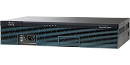 cisco-router-png-6.png