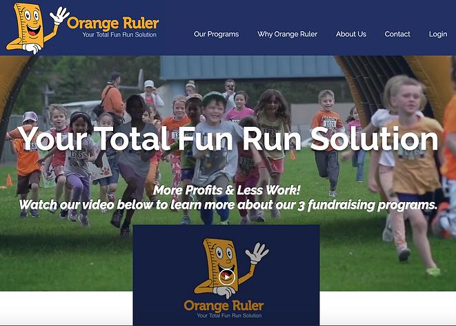 Orange Ruler.png